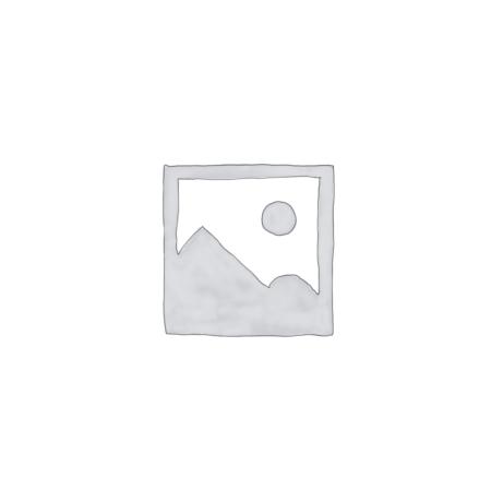 WooCommerce Placeholder Image